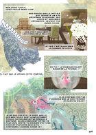 Dhérita (la véritable histoire) : Глава 1 страница 12