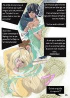 Dhérita (la véritable histoire) : Chapitre 1 page 28