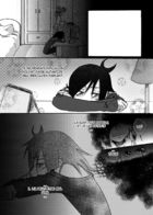 Color of the Heart : Chapitre 5 page 21