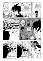 Etriova : Capítulo 1 página 12
