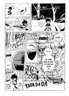 Etriova : Capítulo 1 página 13
