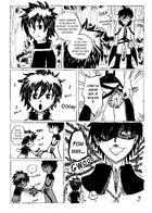 Etriova : Capítulo 1 página 15