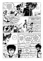 Etriova : Capítulo 1 página 16