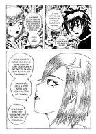 Etriova : Capítulo 1 página 19