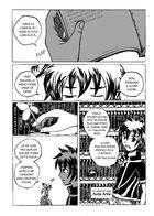 Etriova : Capítulo 1 página 3