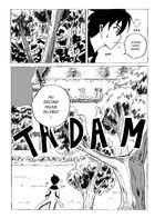 Etriova : Capítulo 1 página 26