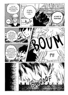 Etriova : Capítulo 1 página 29