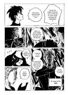 Etriova : Capítulo 1 página 30