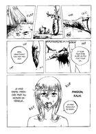 Etriova : Capítulo 1 página 31