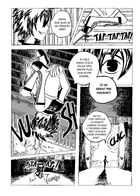 Etriova : Capítulo 1 página 4