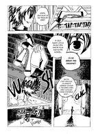 Etriova : Chapitre 1 page 4