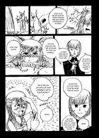 Etriova : Capítulo 1 página 32
