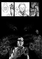 Etriova : Capítulo 1 página 37