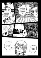 Etriova : Capítulo 1 página 38