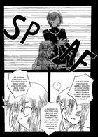 Etriova : Capítulo 1 página 39
