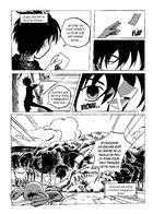 Etriova : Chapitre 1 page 5