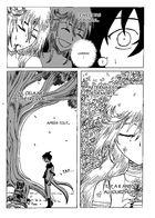 Etriova : Chapitre 1 page 44