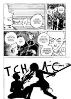 Etriova : Capítulo 1 página 47