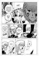 Etriova : Capítulo 1 página 48