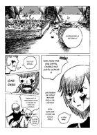 Etriova : Capítulo 1 página 49