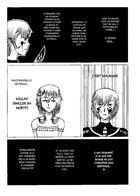 Etriova : Capítulo 1 página 50