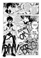 Etriova : Capítulo 1 página 6