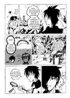 Etriova : Capítulo 1 página 8