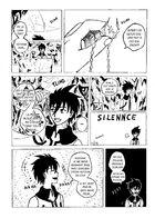Etriova : Capítulo 1 página 9