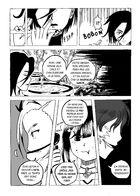 Etriova : Capítulo 1 página 11
