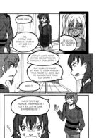 The Khrystal's Saviours : Глава 2 страница 7