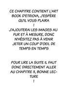 Etriova : Chapitre 2 page 1