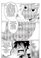 Crying Girls : Chapitre 3 page 5