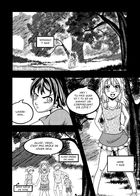 Mechanical heart  : Chapitre 6 page 10