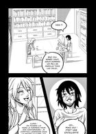 Mechanical heart  : Chapitre 6 page 13