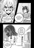 Mechanical heart  : Chapitre 6 page 15