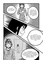 Mechanical heart  : Chapitre 6 page 20