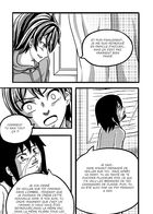 Mechanical heart  : Chapitre 6 page 21