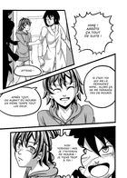 Mechanical heart  : Chapitre 6 page 25