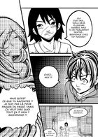 Mechanical heart  : Chapitre 6 page 3