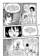 Mechanical heart  : Chapitre 6 page 4