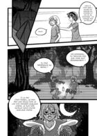 Mechanical heart  : Chapitre 7 page 10