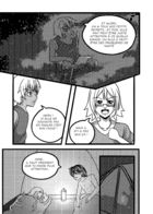 Mechanical heart  : Chapitre 7 page 11
