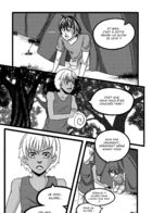 Mechanical heart  : Chapitre 7 page 13