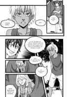 Mechanical heart  : Chapitre 7 page 15