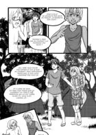 Mechanical heart  : Chapitre 7 page 19