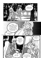 Mechanical heart  : Chapitre 7 page 22