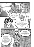 Mechanical heart  : Chapitre 7 page 23
