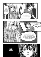 Mechanical heart  : Chapitre 7 page 24