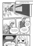 Mechanical heart  : Chapitre 7 page 6