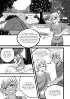 Mechanical heart  : Chapitre 7 page 7